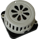 Датчик-реле температуры (термостат) ДТКБ