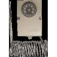 Датчик-реле температуры ДТК-2000