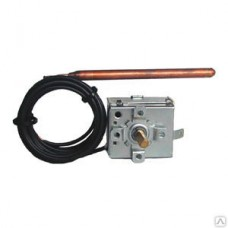 Датчик-реле температуры (терморегулятор) TR2 (аналог Т32М-04), +50..+300 °С