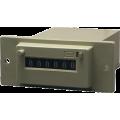 Счётчик импульсов СИ-206-М1