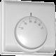 Датчик-реле температуры (термостат) комнатный ДР-ТК1 (ДР-ТК), +10..+30°С
