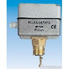 Реле протока FLU-25