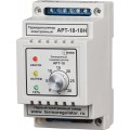 Терморегулятор аналоговый АРТ-18