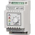 Терморегулятор аналоговый АРТ-18Л