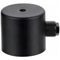 Катушка серии EK (диаметр 23 мм; высота 55 мм)