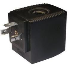 Катушка S91H (диаметр 14 мм; высота 38,5 мм)
