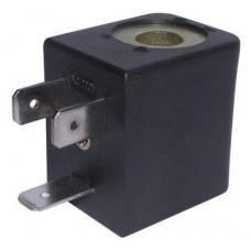 Катушка SB075 (диаметр 9 мм; высота 27 мм)