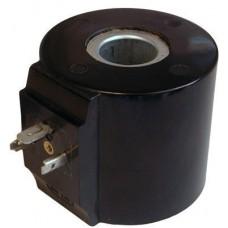 Катушка SB298 (диаметр 20,3; высота 54 мм)