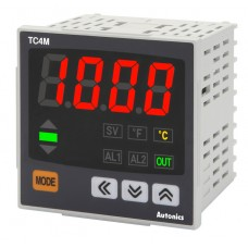 Измеритель-ПИД регулятор TC4M-14R