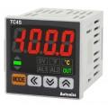 Измеритель-ПИД регулятор TC4S-14R