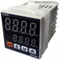 Измеритель-ПИД регулятор TCN4S-24R