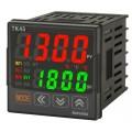 Измеритель-ПИД регулятор TK4S-B4RR