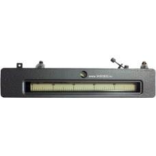 Тягонапоромер жидкостный ТНЖ-Н 0-100 кгс/м2 (0-1000 Па)